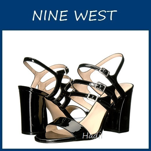 ☆NINE WEST☆Hadil☆