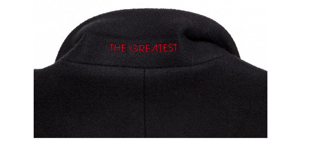 ☆THE GREATEST☆ GT1645 2色