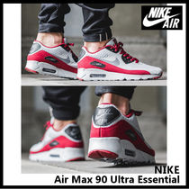 【NIKE ナイキ】Air Max 90 Ultra Essential 819474-012