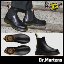 【Dr.Martens】CHELSEA BOOT 11853001