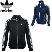 ☆adidas(アディダス)☆Men39s Training A1  TRACK TOP /2色