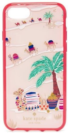 and kate spade new york Kate spade for iphone7