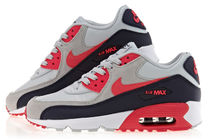 ★人気★ナイキ★NIKE AIR MAX 90 LTR GS 833376-005