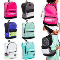PINK EVERYDAY BACKPACK リュック★国内発★間税込
