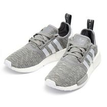 【国内正規品】adidas Originals NMD_R1 BB2886 灰色/白