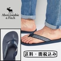 Abercrombie & Fitch フリップフロップ