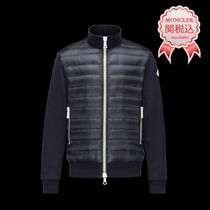 2017SS 【関税込 国内発送】 MONCLER モンクレール  スエット