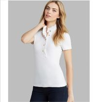 セール!Tory Burch★ LIDIA POLO