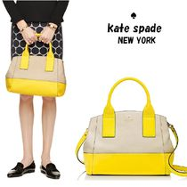 ☆kate spade new york☆southport avenue sloan