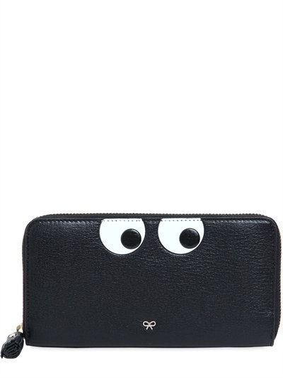 '関税込'' ANYA HINDMARCH EYE 長財布