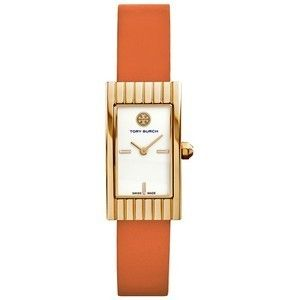 セール!Tory Burch★BUDDY SIGNATURE WATCH