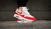 "[NIKE]AIR MAX 1 Ultra 2.0 LE ""AIR MAX DAY""【送料込】"