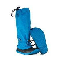 MyMayu(マイマユ) レインブーツ・長靴 【MyMayu】Wanderer-Lightweight Outdoor Boots/ Toddler/ Teal