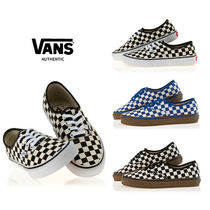VANS☆AUTHENTIC☆