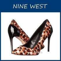 ☆NINE WEST☆Yellia☆