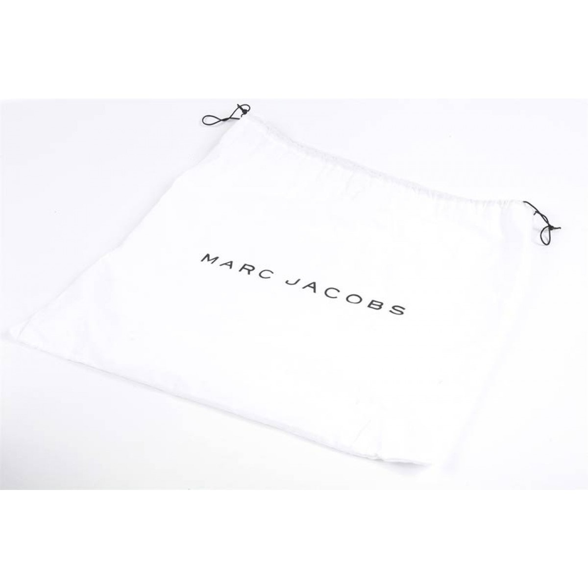 ★MARC JACOBS★2wayハンドバッグ small〈国内発送・関税無〉
