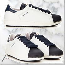 【MONCLER】Angeline Sneakers