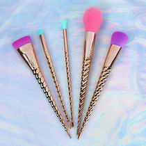 tarte(タルト) メイク小物その他 限定 TARTE Make Believe In Yourself: Magic Wands Brush Set