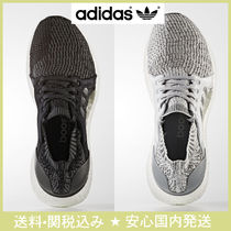 【送料関税込】adidas ULTRA BOOST X☆US6 - US12