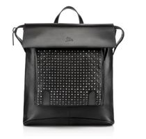 Syd New Strass Backpack