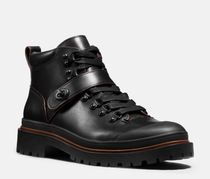 セール!COACH Ceder Hiker Boot