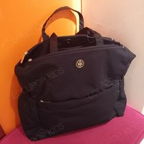 セール! Tory Burch★TRAVEL NYLON BABY BAG