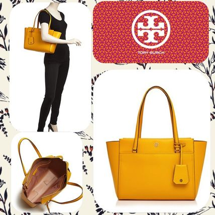 SALE Tory Burch Parker small トート