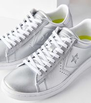 Sale!希少! Urban Outfitters Pro Leather LP Low Top One Star