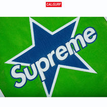XLサイズ SUPREME/VANSON LEATHER STAR JACKET/ROYAL
