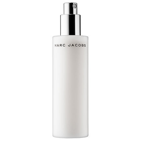 Marc Jacobs☆(Re(cover) Perfecting Coconut Setting Mist)