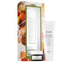 Fresh☆限定セット(Beauty Besties)