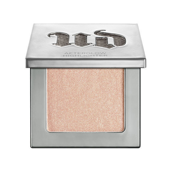 URBAN DECAY Afterglow 8-Hour Powder Highlighter Sin 送料無料