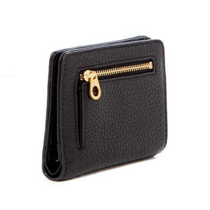 Marc by Marc Jacobs 折りたたみ財布 【Marc by Marc Jacobs】M0009612 バードモチーフ ミニ財布(2)