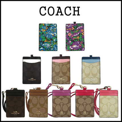 3-5 days at COACH ID case F57964/F57990/F63274