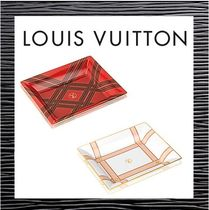 Louis Vuitton★ルイヴィトン★Valet tray Marcel MM トレー