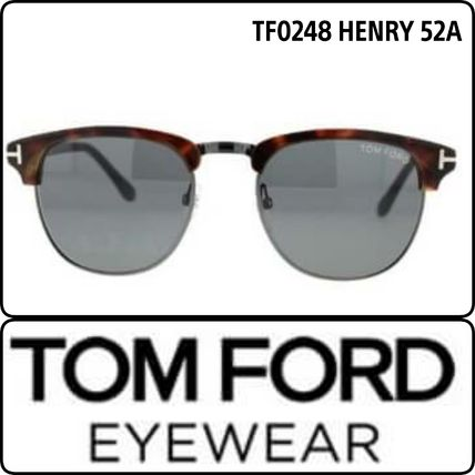 TOM FORD TF0248 HENRY shipping /