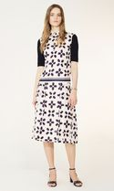 Tory Burch FIN SKIRT