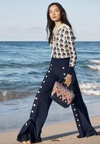 Tory Burch SEASIDE SWEATER