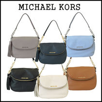 【即発★3-5日着】MICHAEL KORS★MD Tassel Conv★2wayバッグ