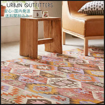 Urban Outfitters(アーバンアウトフィッターズ) ラグ・マット・カーペット Urban Outfitters* Magical Thinking Maimana Woven ラグマット