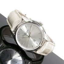 ★スイスクォーツ★HAMILTON Jazzmaster Ladies Watch H32315851