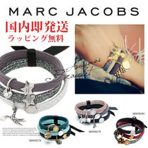 MARC JACOBS [マークジェイコブス] 3本セット クラスターポニー