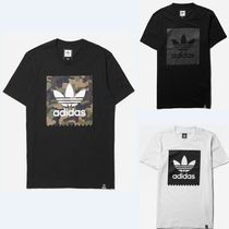 ☆adidas☆ Originals Logo T-Shirt 3色