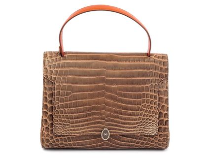 ANYA HINDMARCH ハンドバッグ a5050925802192 Clementine
