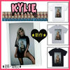 The Kylie Shop★完売必至★カイリージェンナー愛用★Tシャツ