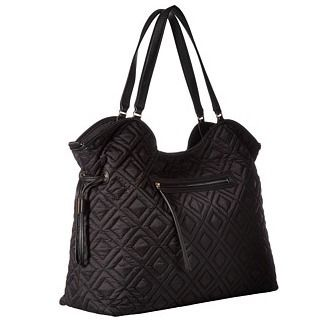 Tory Burch マザーズバッグ [Tory Burch]MARION QUILTED SLOUCHY BABY BAG[マザーズバッグ](3)