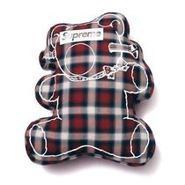 15S/S Supereme UNDERCOVER Bear Pillow アンダーカバー 枕