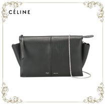 【17SS】大人気!!★CELINE★long shoulder bag