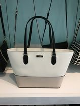 【kate spade】新作☆laurel way small dallyトート☆cmt/bl/pmc