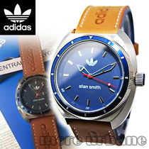 ◇Sale◇adidas Originals Stan Smith Men's Watch ADH3006